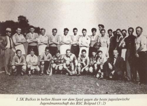 Bulkes1786-1944-foto-090