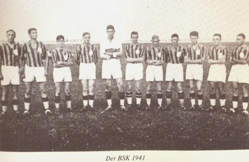 Bulkes1786-1944-foto-091