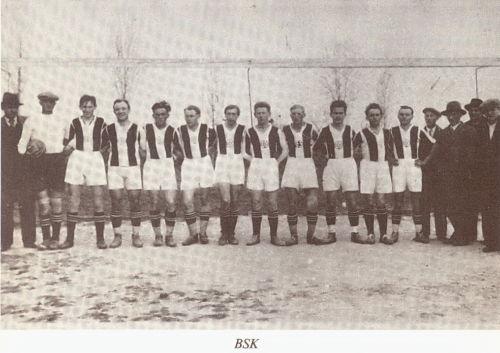 Bulkes1786-1944-foto-092