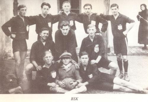 Bulkes1786-1944-foto-093