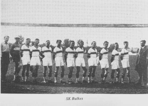 Bulkes1786-1944-foto-095