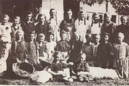 Bulkes1786-1944-foto-098