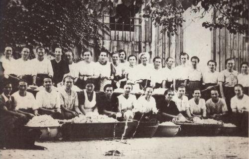 Bulkes1786-1944-foto-100