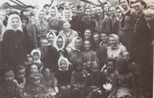 Bulkes1786-1944-foto-102