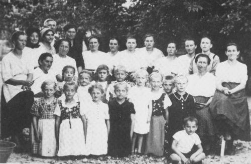 Bulkes1786-1944-foto-104