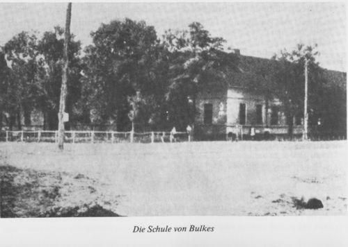 Bulkes1786-1944-foto-105