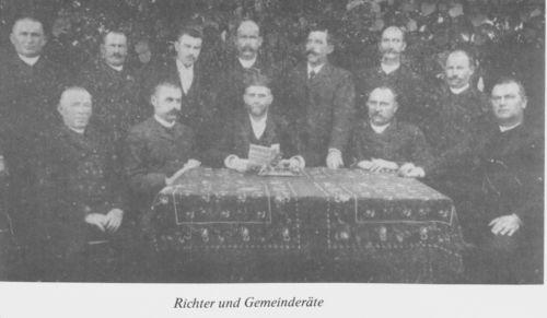 Bulkes1786-1944-foto-115