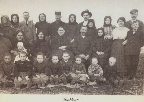 Bulkes1786-1944-foto-124
