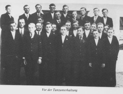 Bulkes1786-1944-foto-128