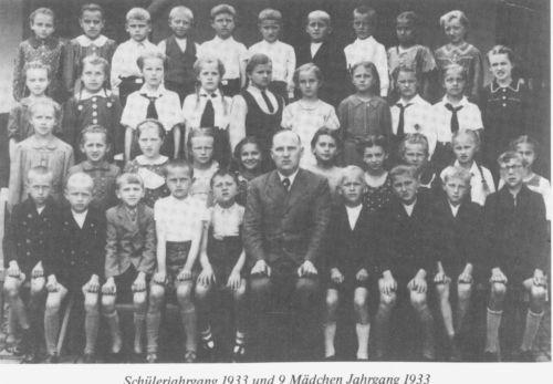 Bulkes1786-1944-foto-135