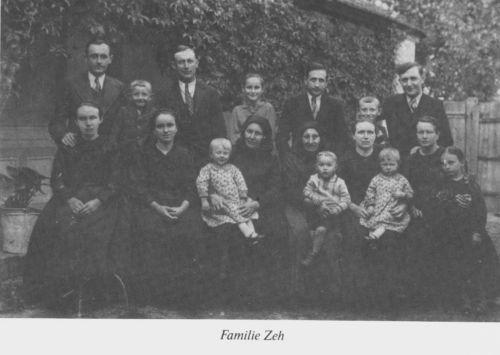 Bulkes1786-1944-foto-136