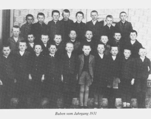 Bulkes1786-1944-foto-137