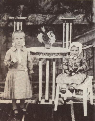 Bulkes1786-1944-foto-140