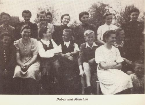 Bulkes1786-1944-foto-146