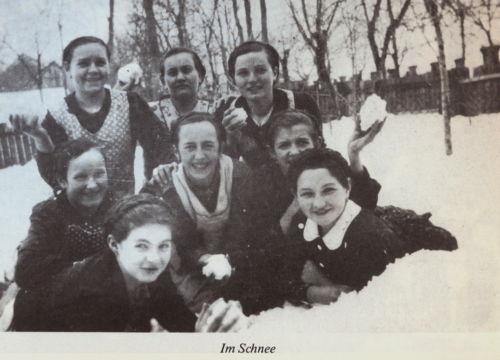 Bulkes1786-1944-foto-150