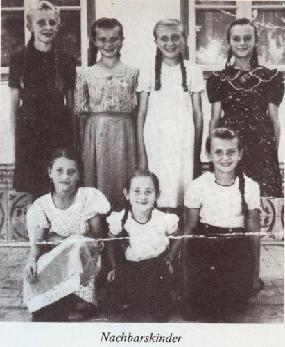 Bulkes1786-1944-foto-152