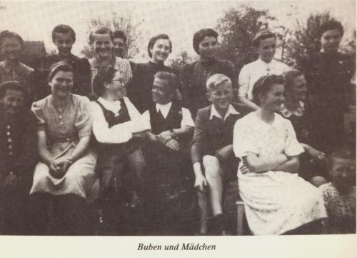 Bulkes1786-1944-foto-154
