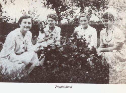 Bulkes1786-1944-foto-165