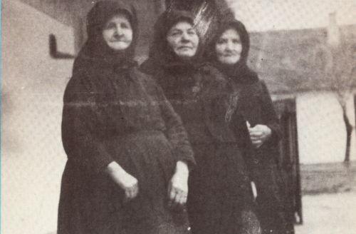Bulkes1786-1944-foto-167