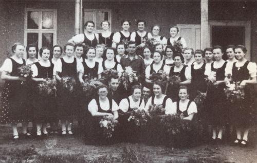 Bulkes1786-1944-foto-173