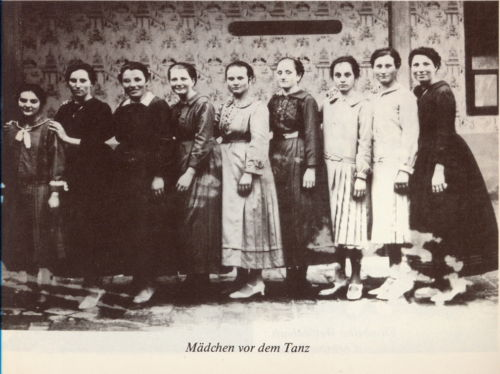 Bulkes1786-1944-foto-175