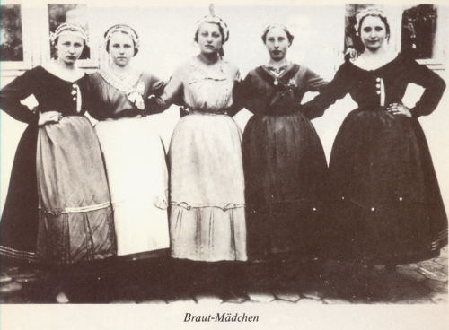 Bulkes1786-1944-foto-177