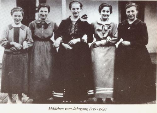 Bulkes1786-1944-foto-179