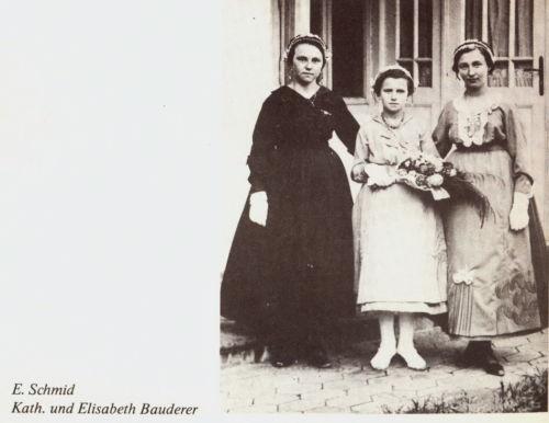 Bulkes1786-1944-foto-183
