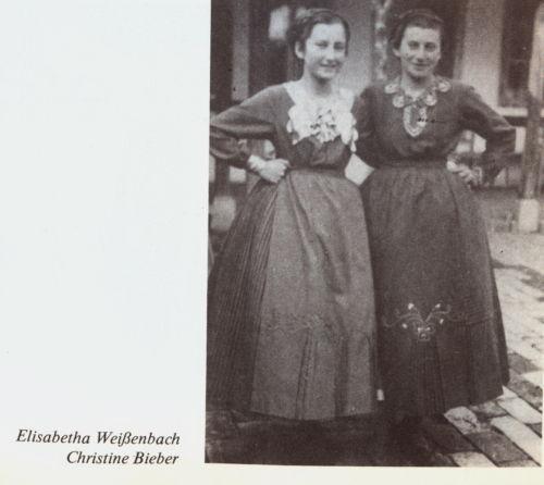 Bulkes1786-1944-foto-184