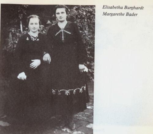 Bulkes1786-1944-foto-185