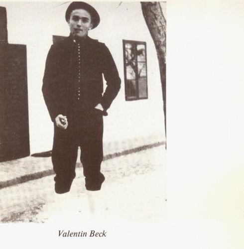 Bulkes1786-1944-foto-187