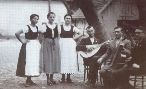Bulkes1786-1944-foto-188