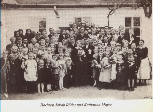 Bulkes1786-1944-foto-190
