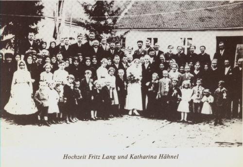 Bulkes1786-1944-foto-194