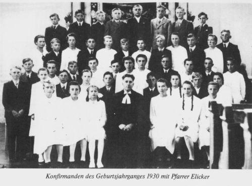 Bulkes1786-1944-foto-209