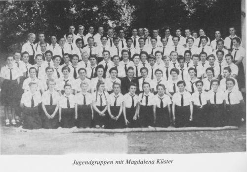 Bulkes1786-1944-foto-210