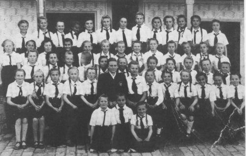 Bulkes1786-1944-foto-211