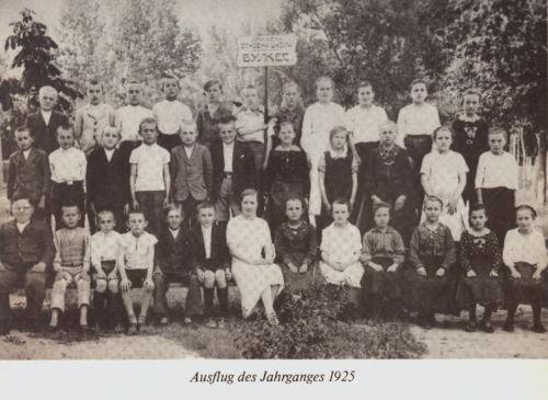 Bulkes1786-1944-foto-215