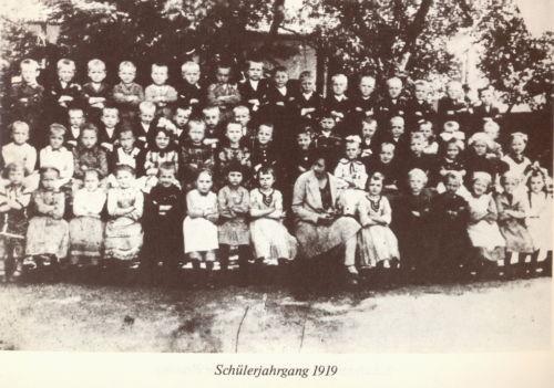 Bulkes1786-1944-foto-219