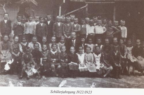 Bulkes1786-1944-foto-221