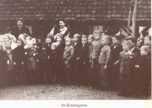 Bulkes1786-1944-foto-227