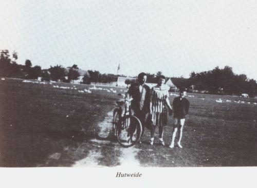 Bulkes1786-1944-foto-236