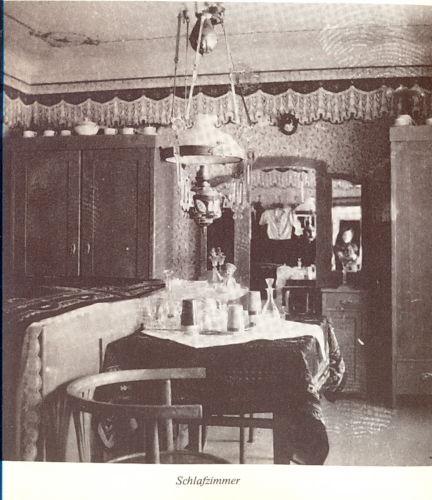 Bulkes1786-1944-kuce-01