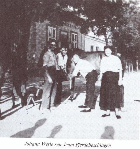 Bulkes1786-1944-kuce-04