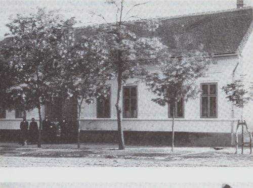 Bulkes1786-1944-kuce-08
