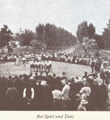 Bulkes1786-1944-kuce-10