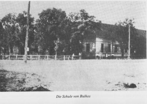 Bulkes1786-1944-kuce-11