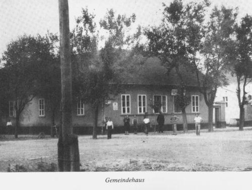Bulkes1786-1944-kuce-12