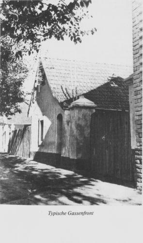Bulkes1786-1944-kuce-16