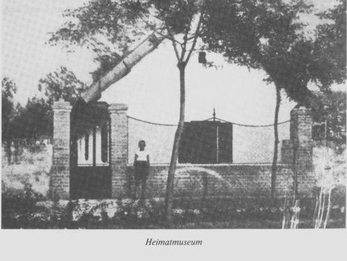 Bulkes1786-1944-kuce-17